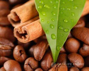 Рецепты кофе с лечебным эффектом