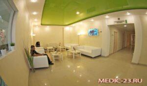 Медико-хирургический центр