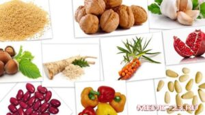 Уколы витаминов B6 и B12