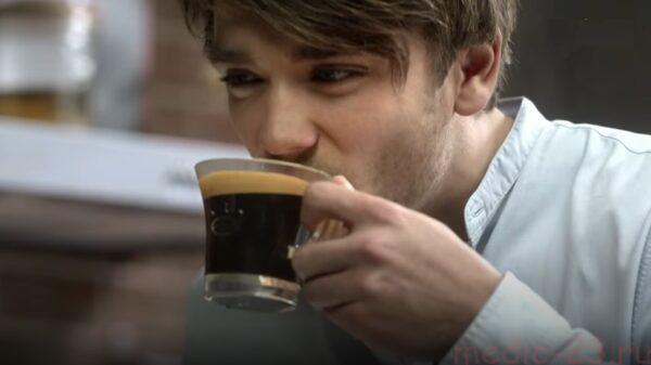 Кокосовое масло в утреннем кофе