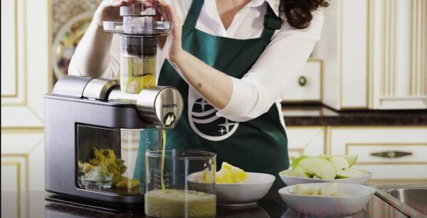 Овощные соки, которые очищают и от которых худеют - проверенные рецепты